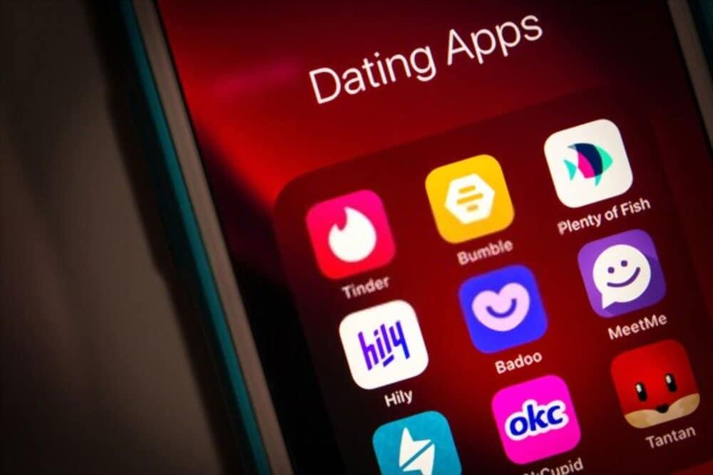 Migliori App Incontri