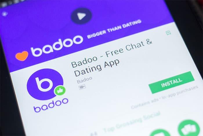 Quanto costa Badoo per incontri gay?