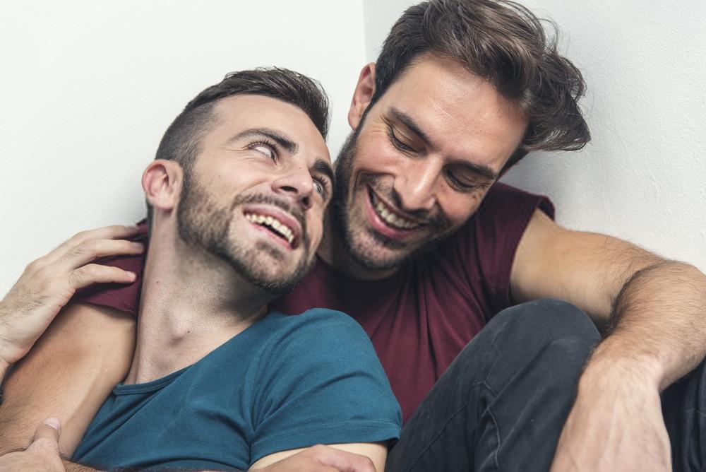 migliore siti di incontri LGBT